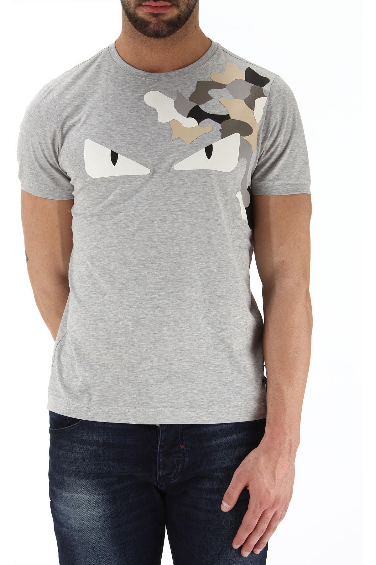 Mens Clothing Fendi, Style code: fy0626-44k-f0wg5