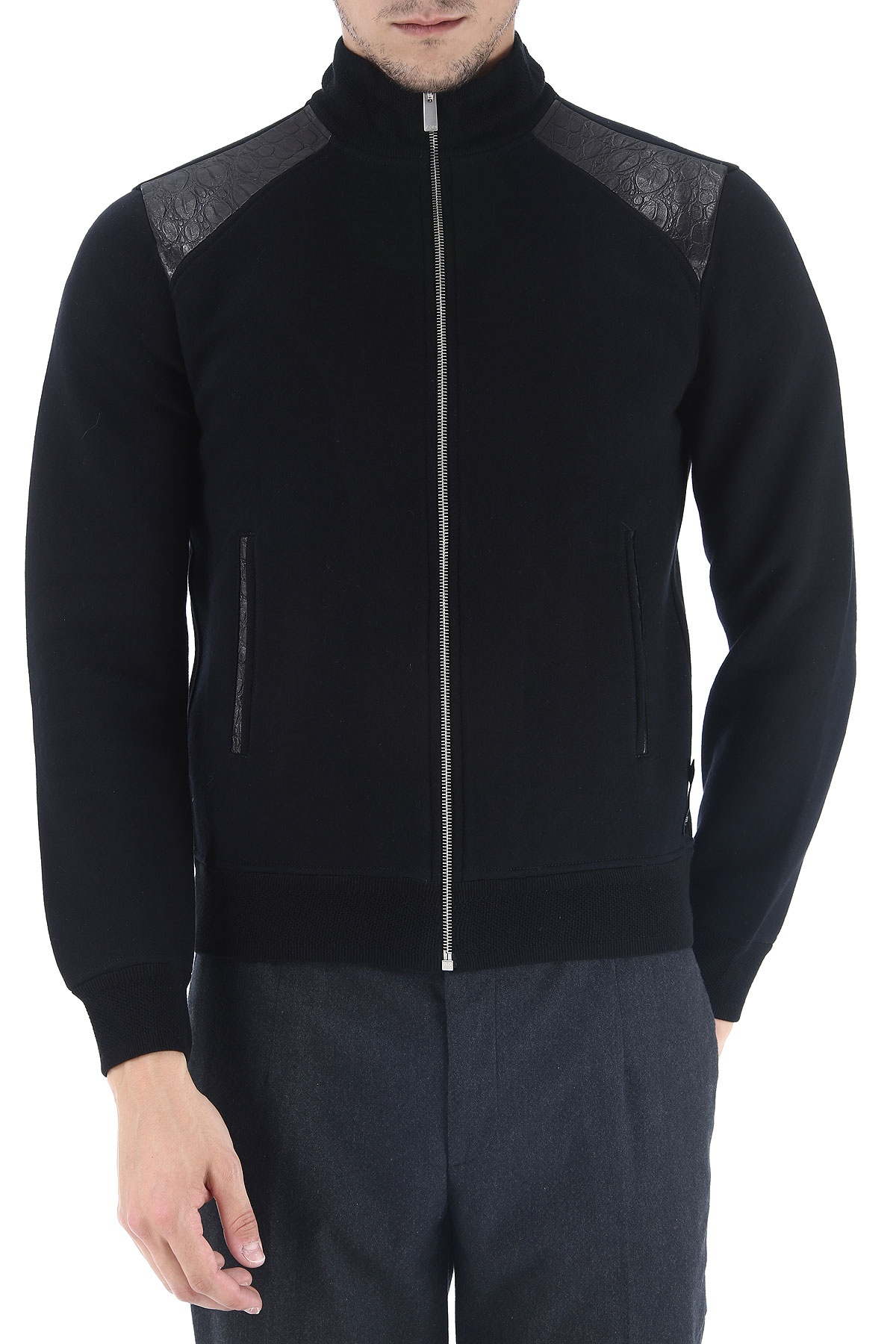 Mens Clothing Fendi, Style code: fy0709-1p6-f0qa1