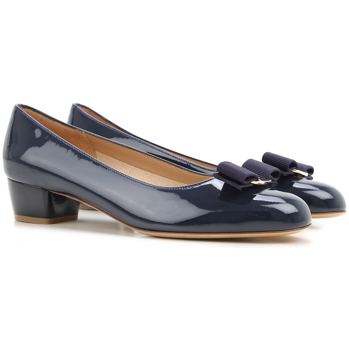 womens shoes salvatore ferragamo style code 0539463 vara