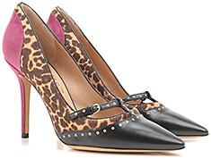 Salvatore Ferragamo Women Shoes - LIENA - CLICK FOR MORE DETAILS