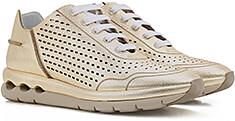 Salvatore Ferragamo Women Shoes - Spring - Summer 2016 - CLICK FOR MORE DETAILS
