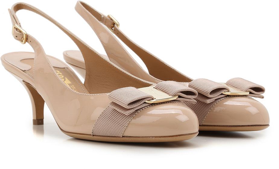 Womens Shoes Salvatore Ferragamo Style code 650651feedbei 367249
