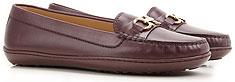 Salvatore Ferragamo Women Shoes - Not Set - CLICK FOR MORE DETAILS
