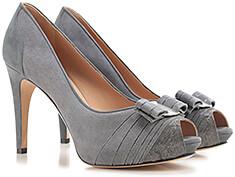 Salvatore Ferragamo Women Shoes  - CLICK FOR MORE DETAILS