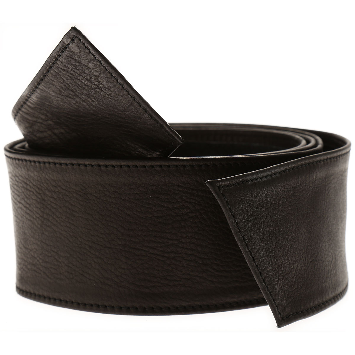 Gianni Chiarini Womens Belts On Sale in Outlet, Black, Genuine Leather, 2019