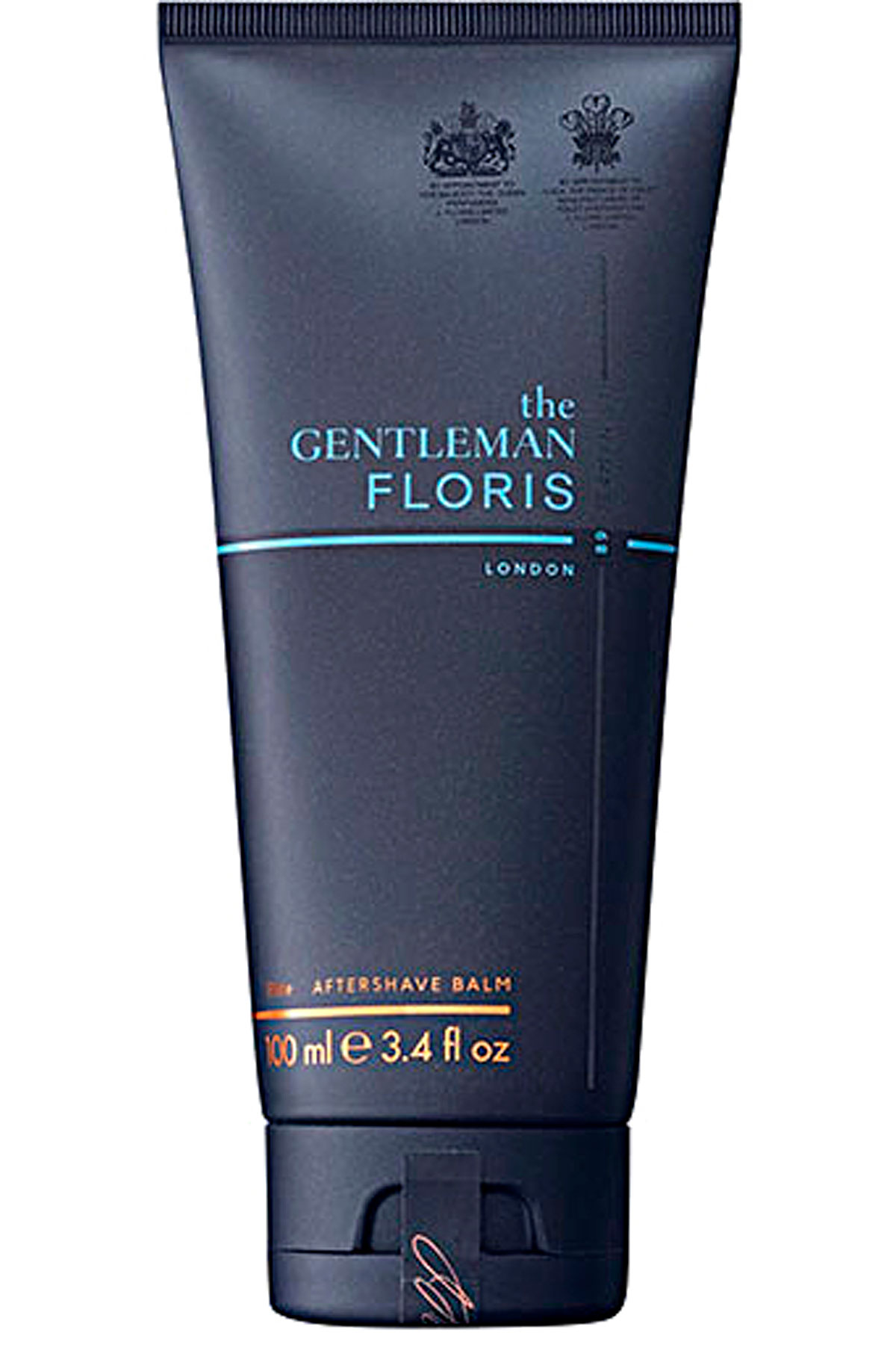 Floris London Shave for Men On Sale, Elite - Aftershave Balm - 100 Ml, 2019, 100 ml