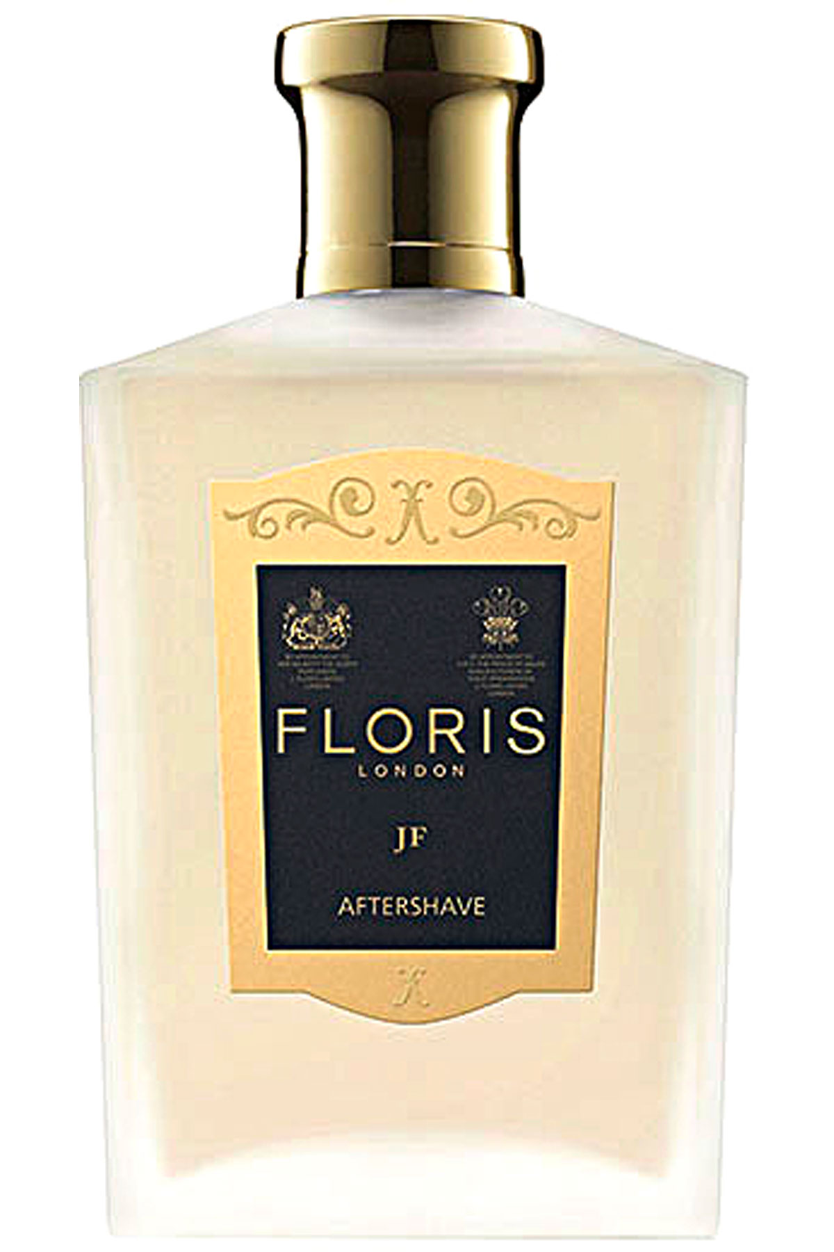 Floris London Shave for Men On Sale, Jf - Aftershave - 100 Ml, 2019, 100 ml
