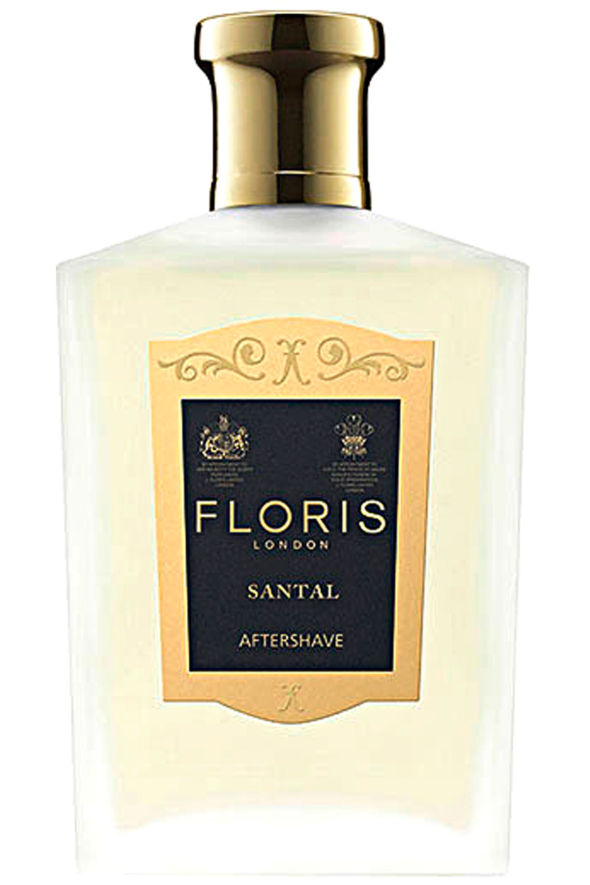 Floris London Shave for Men On Sale, Santal - Aftershave - 100 Ml, 2019, 100 ml