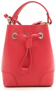 Купить женские аксессуары Furla Фурла от 3 000