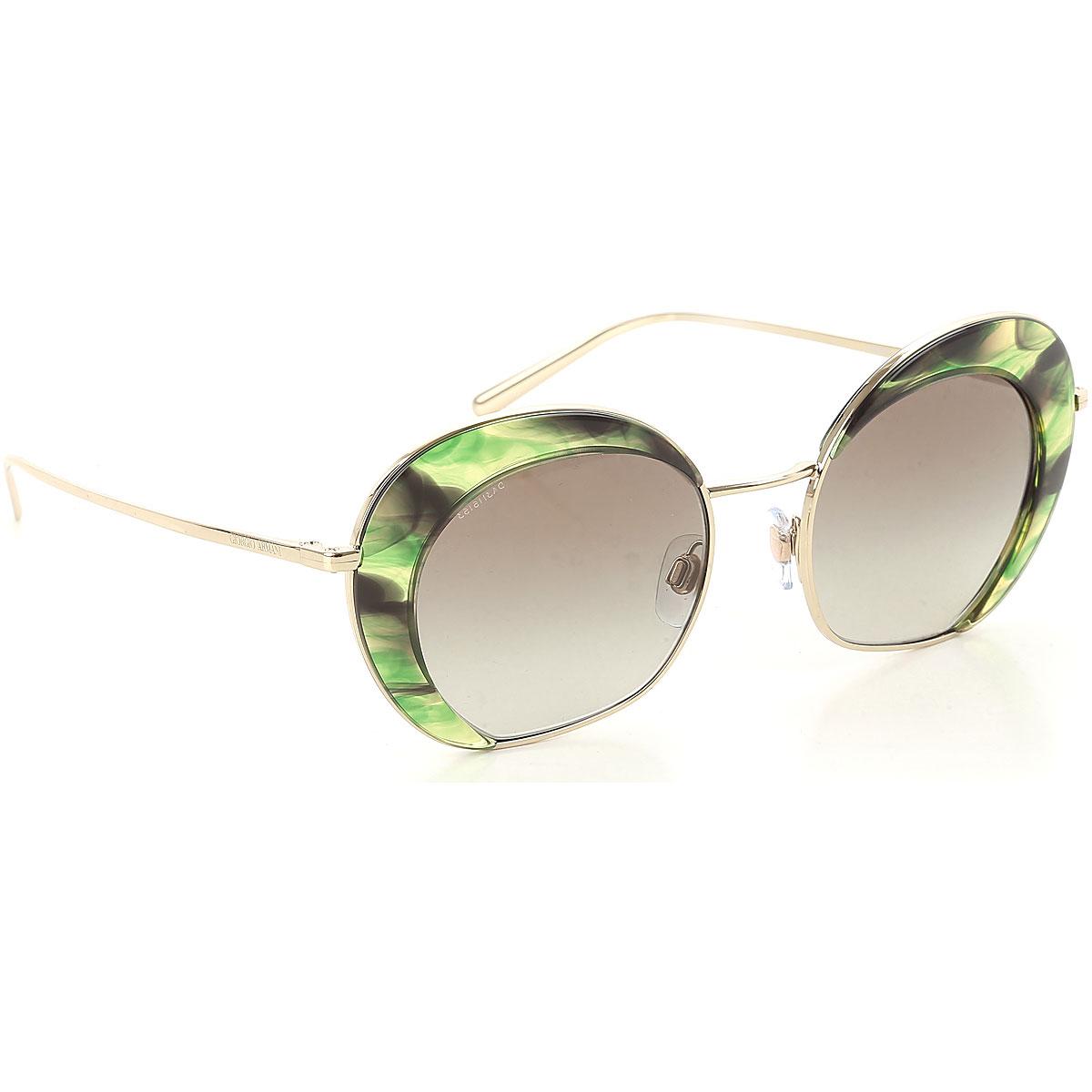 Giorgio Armani Sunglasses On Sale, g, 2019