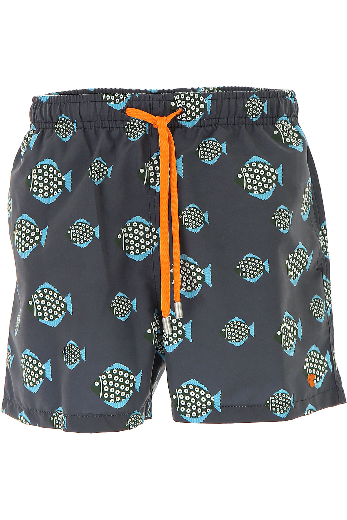 Image of Gallo Swimwear On Sale, Blue, polyester, 2017, 5 (9-10 Years) 6 (11-12 Years) 7 (13-14 Years)