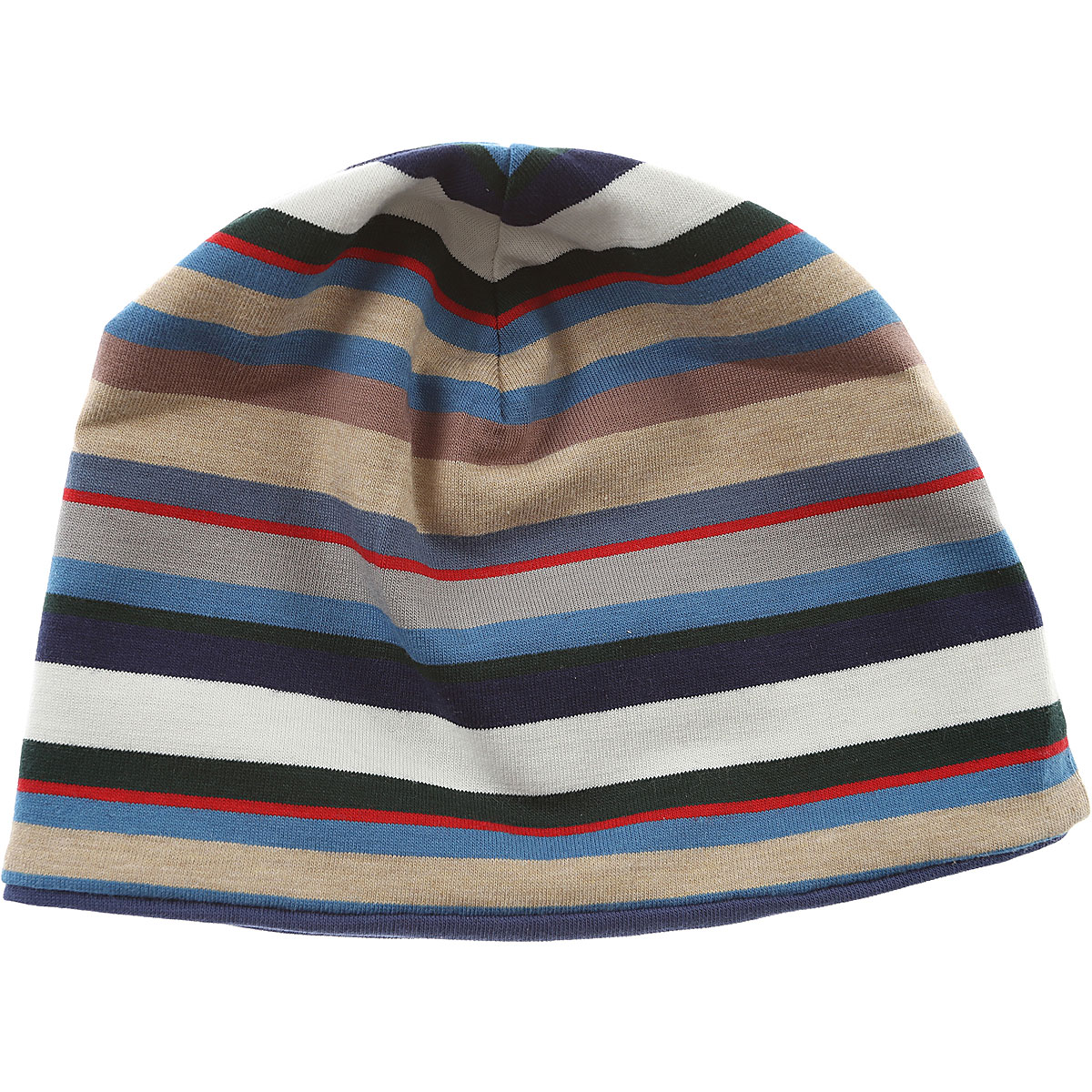 Gallo Baby Hats for Boys On Sale in Outlet, Multicolor, Cotton, 2019, 11m 6m