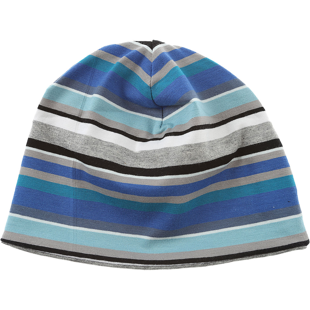 Gallo Baby Hats for Boys On Sale in Outlet, Blue, Cotton, 2019, 11m 6m
