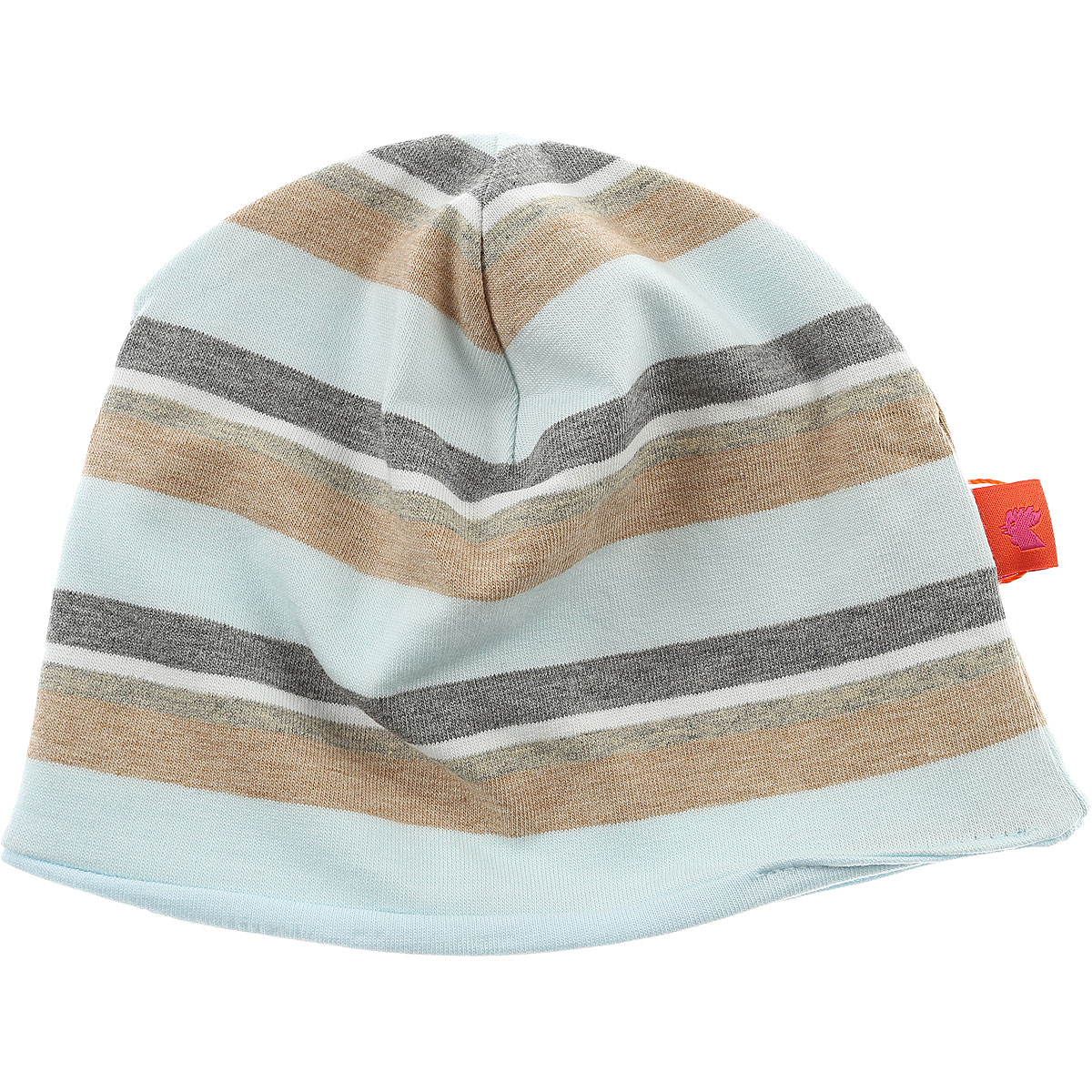 Gallo Baby Hats for Boys On Sale in Outlet, Sky Blue, Cotton, 2019, 11m 6m