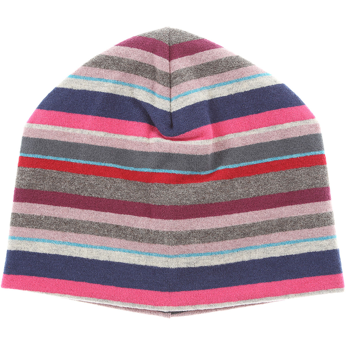 Gallo Baby Hats for Girls On Sale in Outlet, Grey, Cotton, 2019, 11M 6M