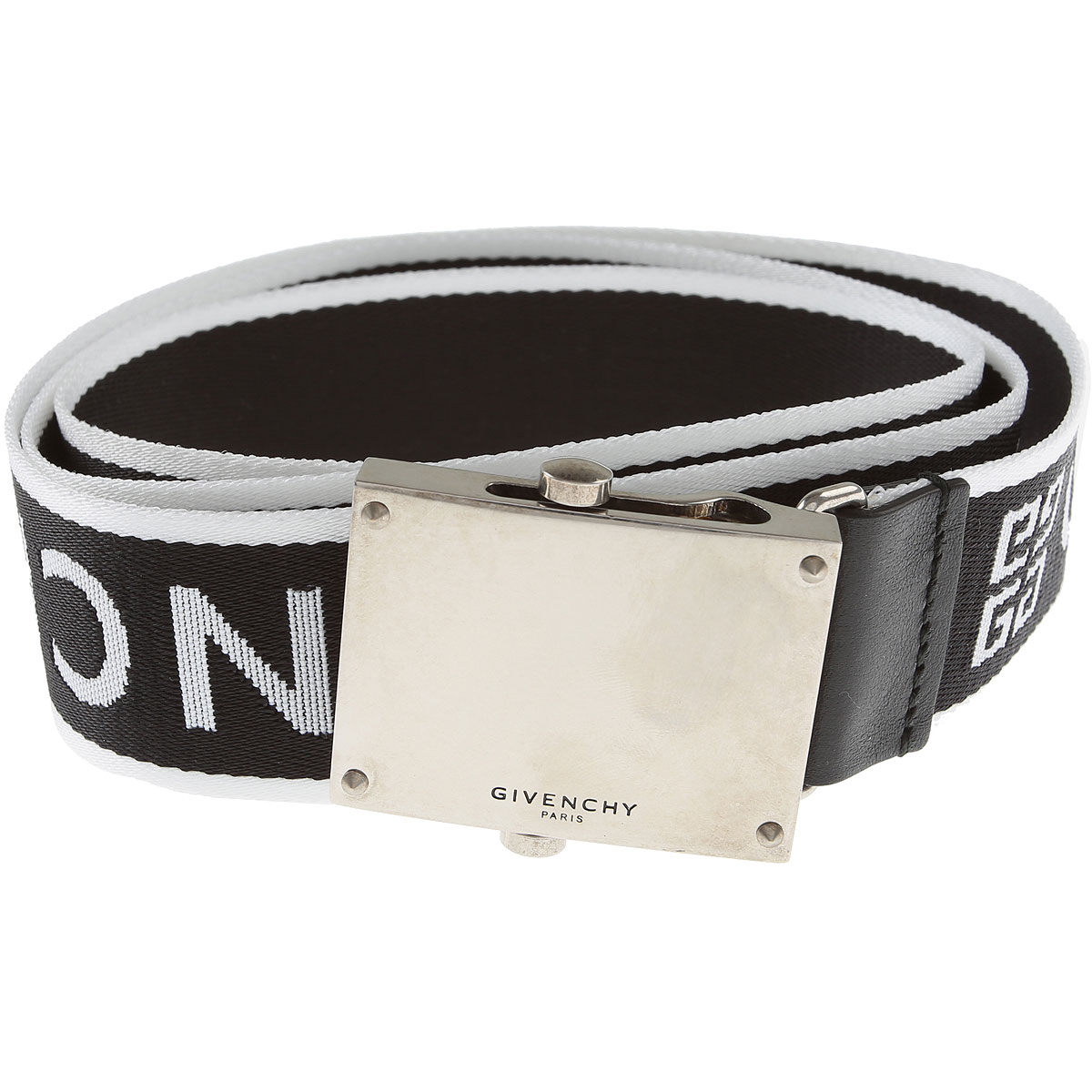 c6a81cce4e320 Mens Belts Givenchy, Style code: bk400sk0bq-004-