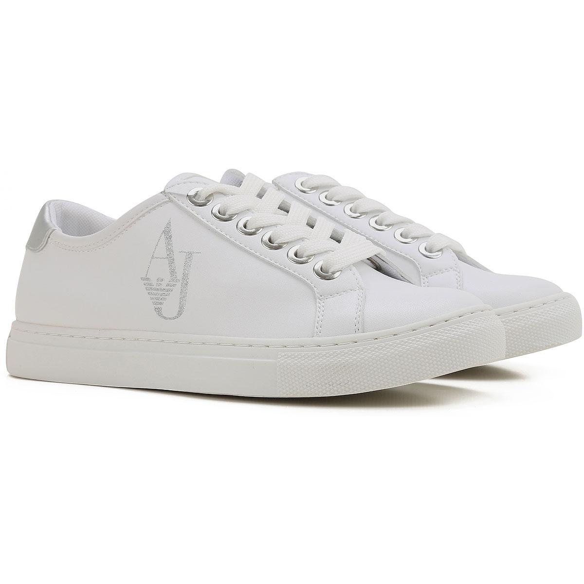 Womens Shoes Emporio Armani, Style code  925220-7p610-00010 fb4210cca7