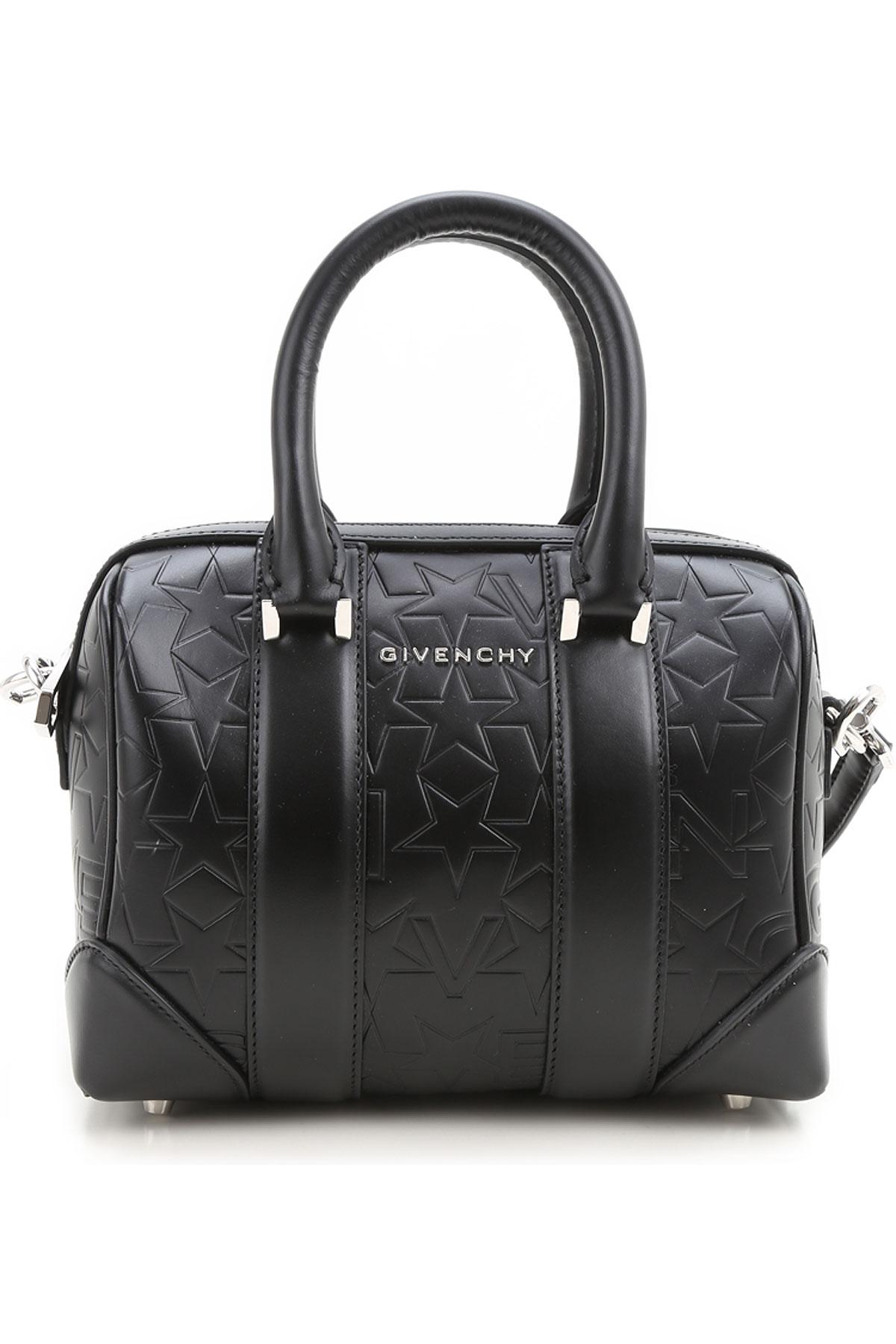 93ff4543085 Carteras De Givenchy