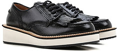 Givenchy Womens Shoes - Fall - Winter 2015/16 - CLICK FOR MORE DETAILS