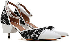 Givenchy Womens Shoes - spring-summer 2016 - CLICK FOR MORE DETAILS