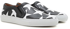 Givenchy Womens Shoes - Spring - Summer 2016 - CLICK FOR MORE DETAILS