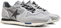 Golden Goose Womens Shoes - Not Set - CLICK FOR MORE DETAILS