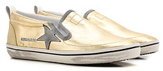 Golden Goose Womens Shoes  - CLICK FOR MORE DETAILS