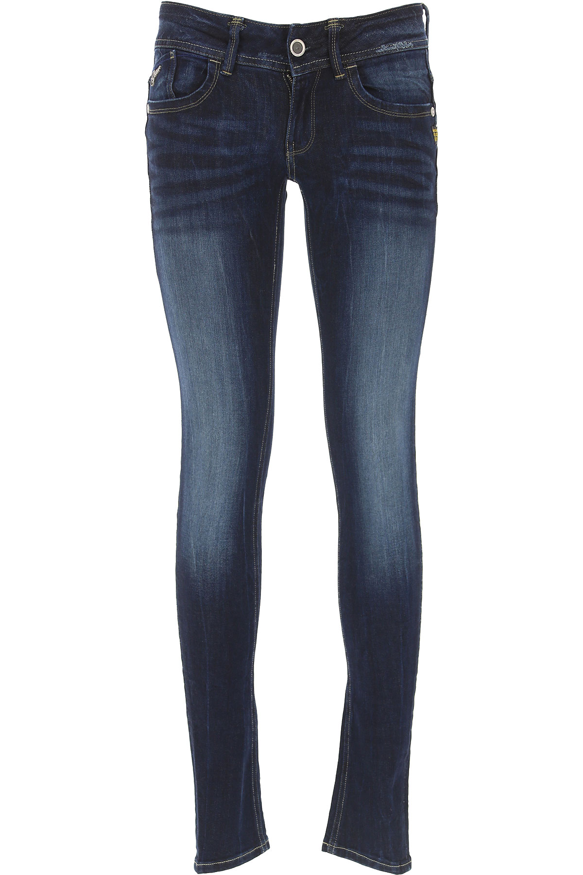 G-Star Jeans On Sale in Outlet, Denim, Cotton, 2017, 24 25