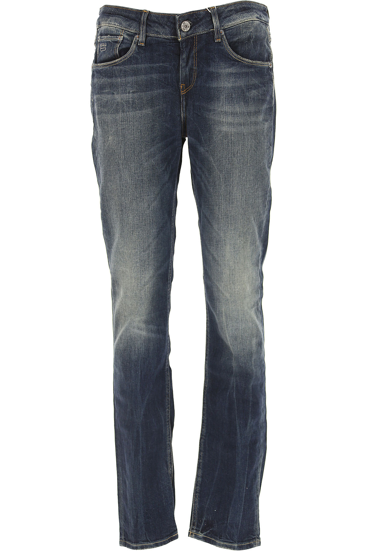 G-Star Jeans On Sale in Outlet, Denim, Cotton, 2017, 29 30