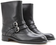 Gucci Womens Shoes - Not Set - CLICK FOR MORE DETAILS