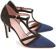 Gucci Womens Shoes - Fall - Winter 2014/15 - CLICK FOR MORE DETAILS
