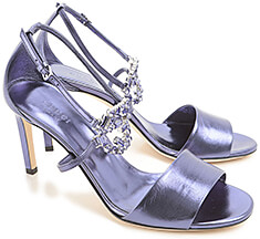 Gucci Womens Shoes - CLICK FOR MORE DETAILS