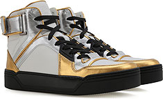 Gucci Womens Shoes - Spring - Summer 2016 - CLICK FOR MORE DETAILS