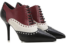 Gucci Womens Shoes - Fall - Winter 2015/16 - CLICK FOR MORE DETAILS