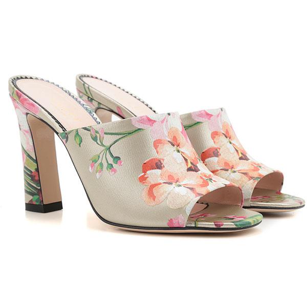 Louis Vuitton Käsilaukku Netistä : Prada gucci tods hogan shoes handbags and clothing made in