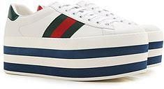 56daf8e20 أحذية رجالي < أحذية رجالي Gucci < أحذية جلد غوتشي Gucci للرجال ...
