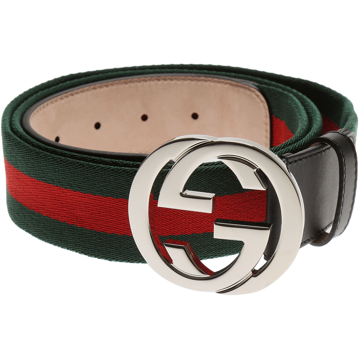Mens Belts Gucci, Style code: 411924-h917n-1060