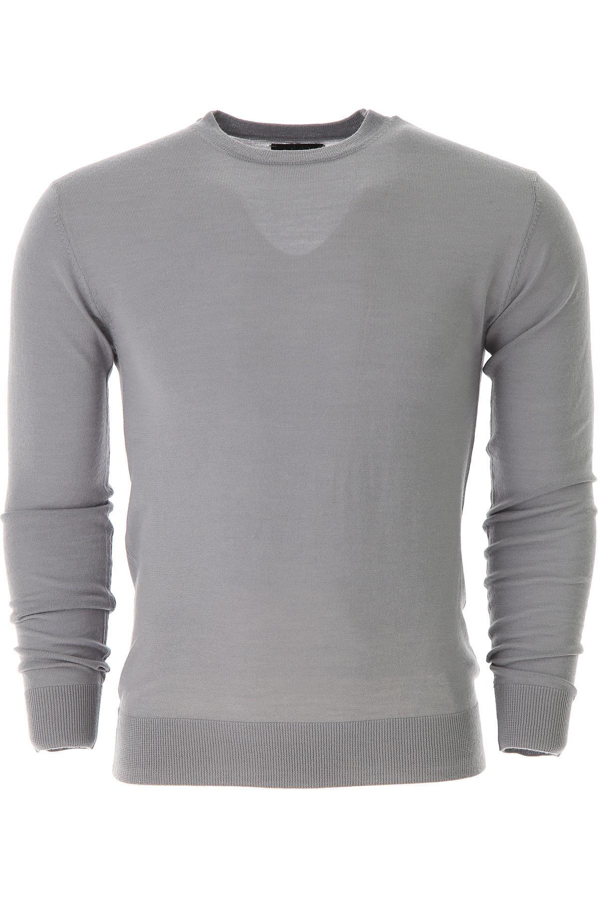größte Auswahl an Verkauf Einzelhändler bieten eine große Auswahl an 32% Sale Guess Pullover für Herren, Pulli Günstig im Sale ...