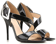 Guess Womens Shoes - Not Set - CLICK FOR MORE DETAILS