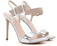 Guess Womens Shoes  - CLICK FOR MORE DETAILS