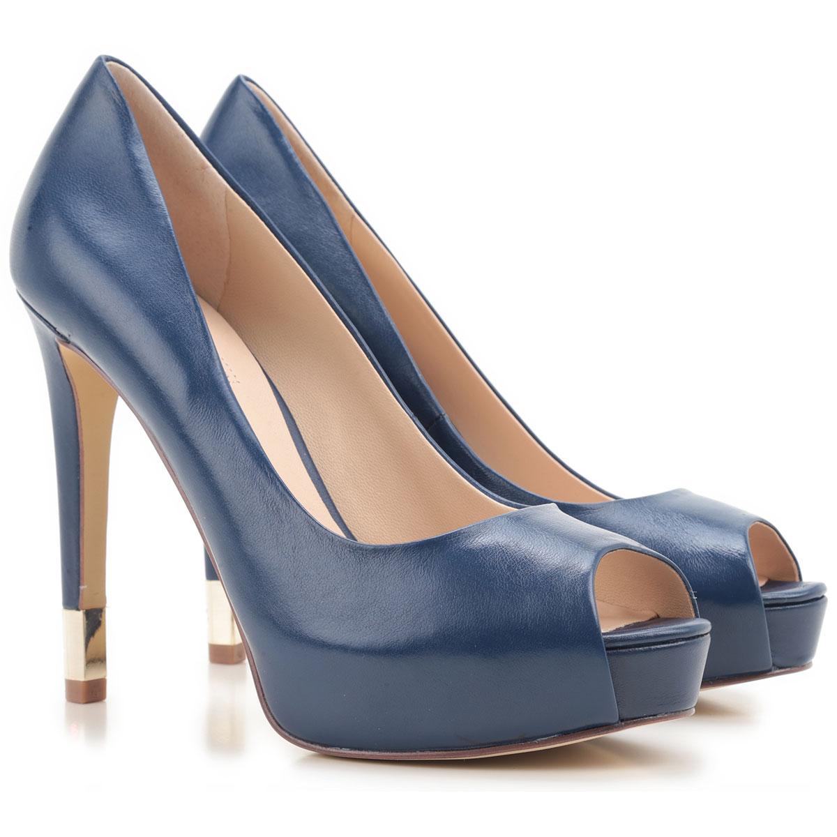 INÍCIO > Sapatos para Mulher > Meia Pata > Sapatos para Mulher Guess