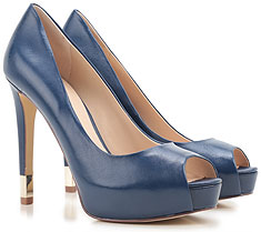 Guess Womens Shoes - Spring - Summer 2016 - CLICK FOR MORE DETAILS