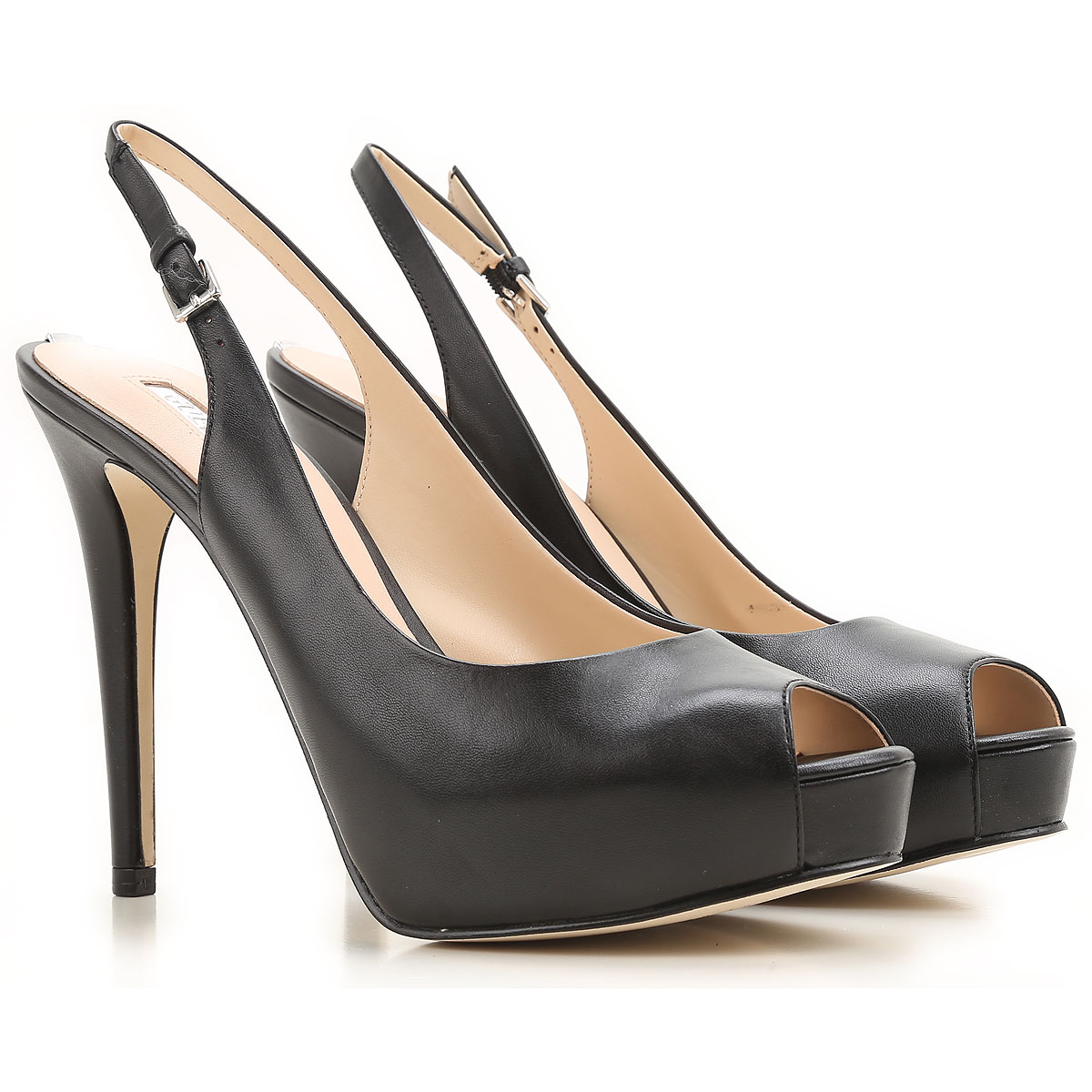 Shop women's heels, sandals, wedges, boots and booties, flats and more. Free shipping and in-store returns.