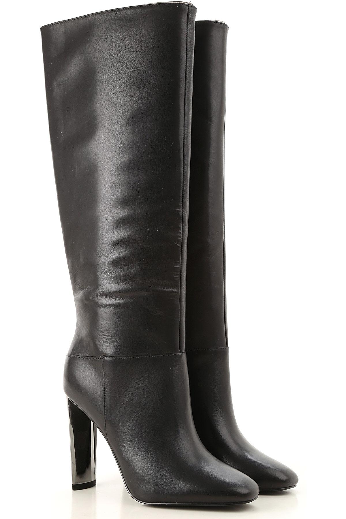 finest selection 1d011 30c55 32% Sale Guess Stiefel für Damen, Stiefeletten, Bootie ...
