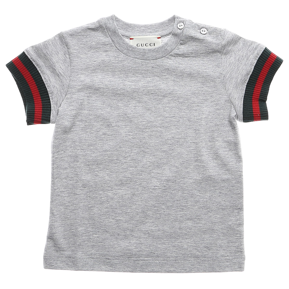 Baby Boy Clothing Gucci Style code