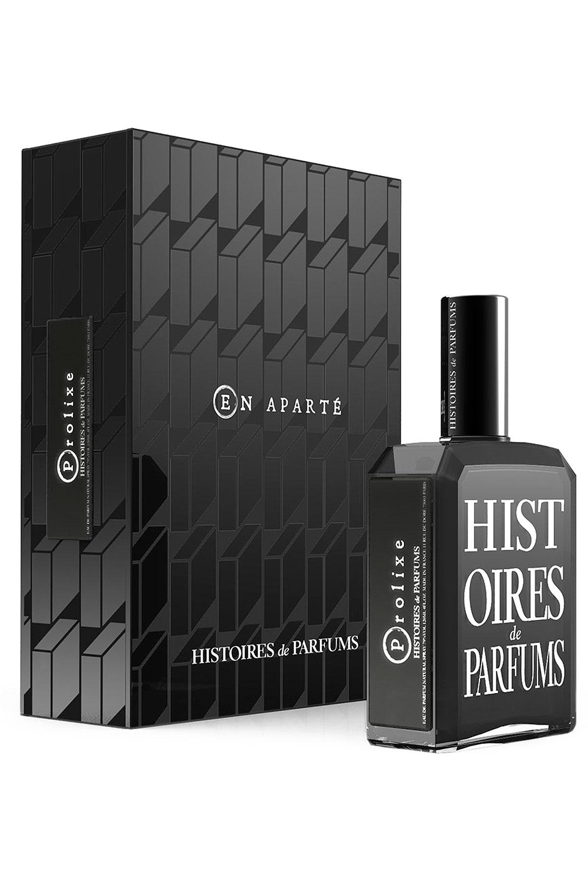 Histoires de Parfums Fragrances for Men On Sale, Prolixe - Eau De Parfum - 120 Ml, 2019, 120 ml