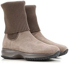 Hogan Womens Shoes -  - CLICK FOR MORE DETAILS