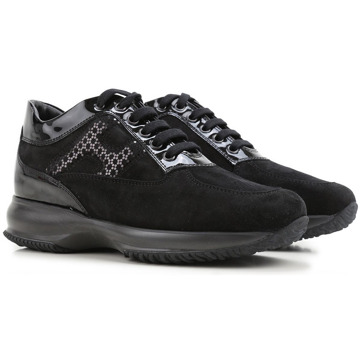 chaussures femme hogan code produit hxw00n0v35025qb999. Black Bedroom Furniture Sets. Home Design Ideas