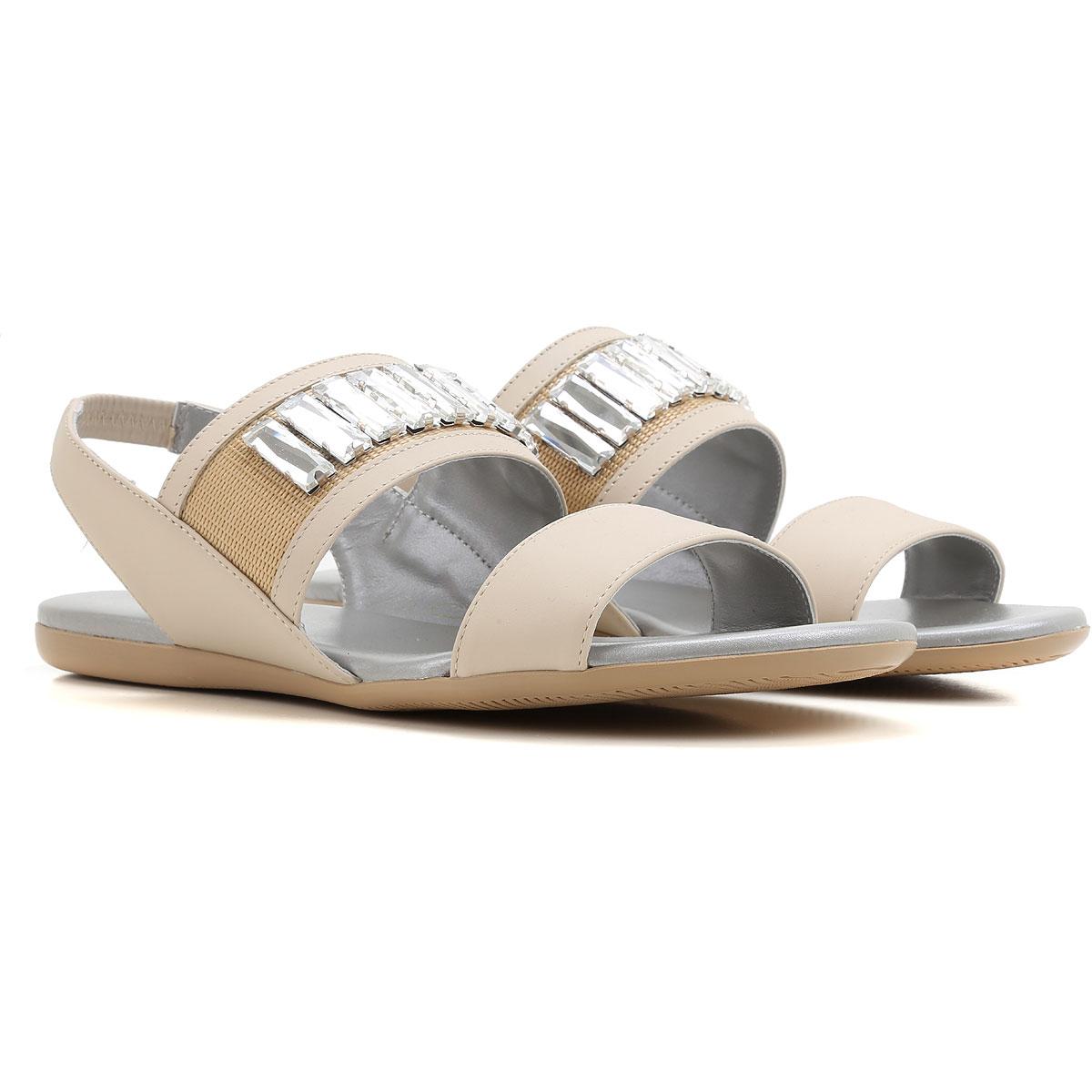 Sapatos para Mulher Hogan, Detalhe do Modelo: hxw1330u8507y8m024--