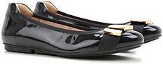 Hogan Womens Shoes - Not Set - CLICK FOR MORE DETAILS
